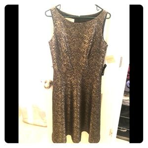 Dress/ new with tags!